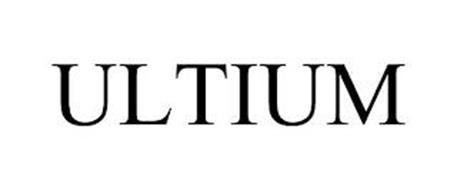 ULTIUM