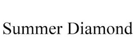 SUMMER DIAMOND