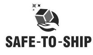 SAFE-TO-SHIP