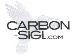 CARBON-SIGL.COM