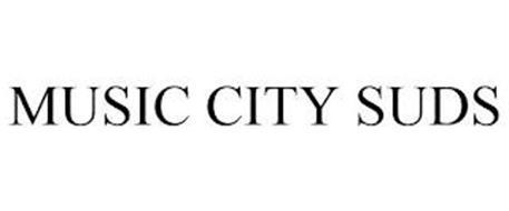 MUSIC CITY SUDS
