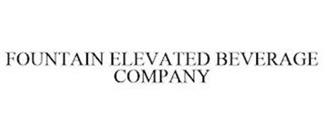 FOUNTAIN ELEVATED BEVERAGE COMPANY
