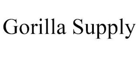 GORILLA SUPPLY