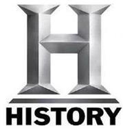 H HISTORY