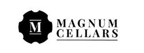 M MAGNUM CELLARS