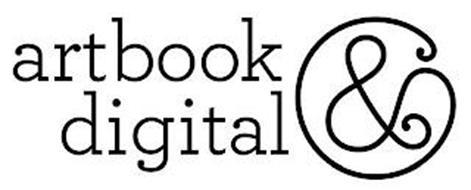ARTBOOK DIGITAL &