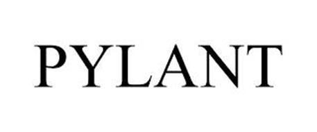 PYLANT