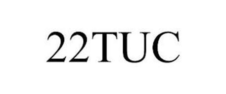 22TUC