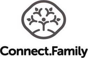 CONNECT.FAMILY