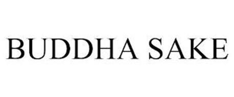 BUDDHA SAKE