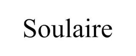 SOULAIRE