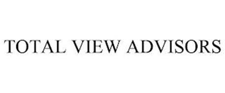 TOTAL VIEW ADVISORS