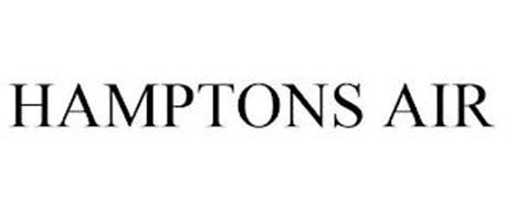 HAMPTONS AIR