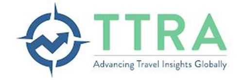 TTRA ADVANCING TRAVEL INSIGHTS GLOBALLY