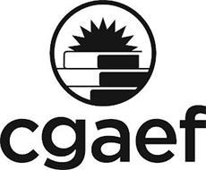 CGAEF