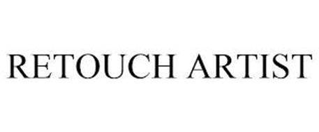 RETOUCH ARTIST