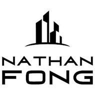 NATHAN FONG