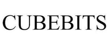 CUBEBITS