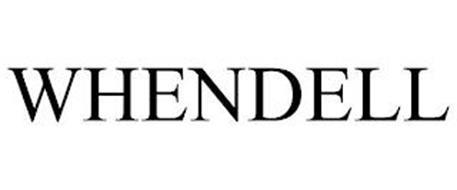 WHENDELL