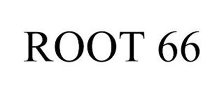 ROOT 66
