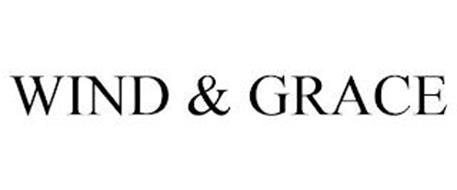 WIND & GRACE