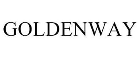 GOLDENWAY