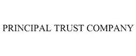PRINCIPAL TRUST COMPANY