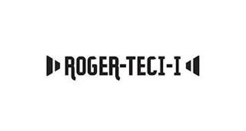 ROGER-TECI-I