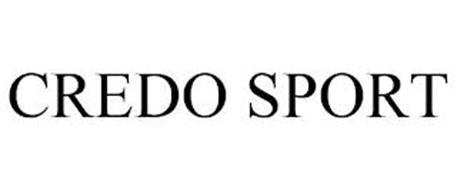 CREDO SPORT