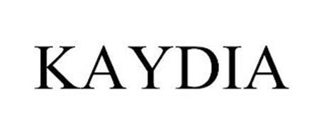 KAYDIA