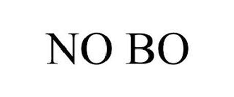 NO BO
