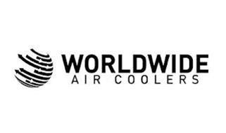 WORLDWIDE AIR COOLERS