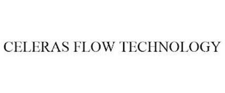 CELERAS FLOW TECHNOLOGY