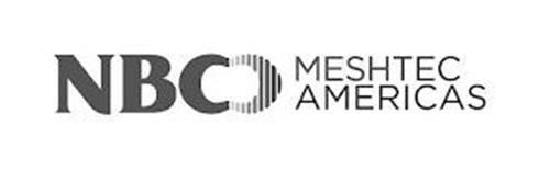 NBC MESHTEC AMERICAS