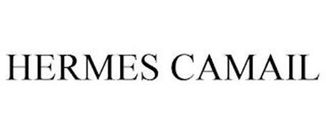 HERMES CAMAIL