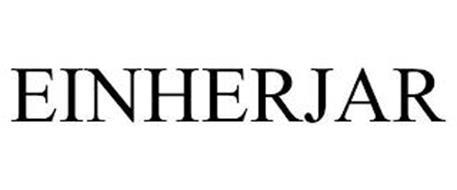 EINHERJAR