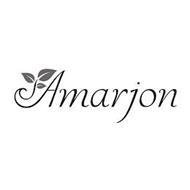 AMARJON