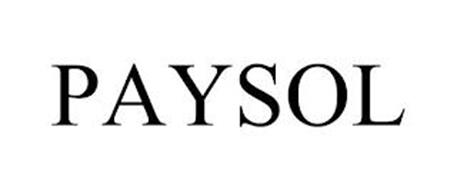 PAYSOL