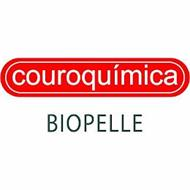 COUROQUÍMICA BIOPELLE