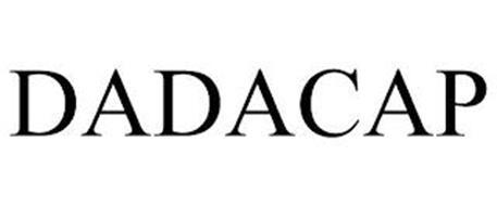 DADACAP