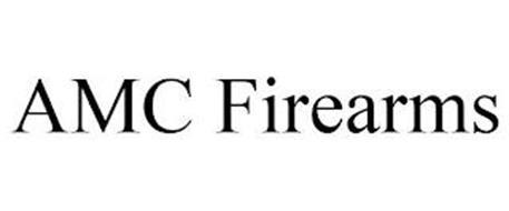 AMC FIREARMS