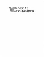 VC VEGAS CHAMBER