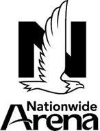 N NATIONWIDE ARENA
