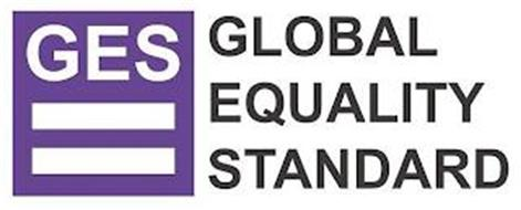 GES GLOBAL EQUALITY STANDARD