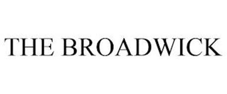 THE BROADWICK