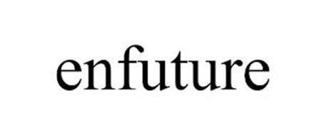 ENFUTURE