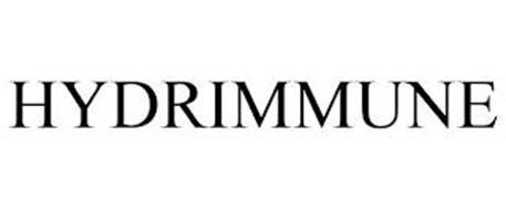 HYDRIMMUNE
