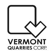 V VERMONT QUARRIES CORP.