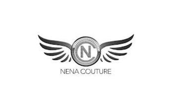 NC NENA COUTURE