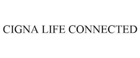 CIGNA LIFE CONNECTED